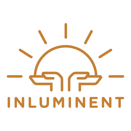 Inluminent Foundation